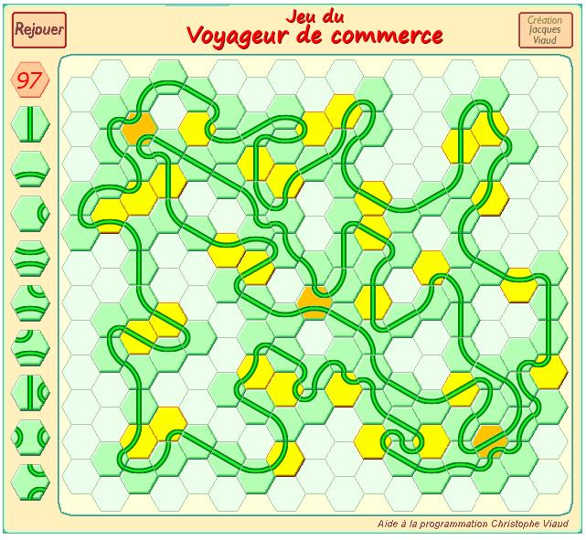 http://www.prise2tete.fr/upload/godisdead-voyageur332.png