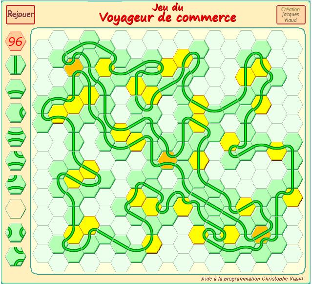 http://www.prise2tete.fr/upload/godisdead-voyageur333.png