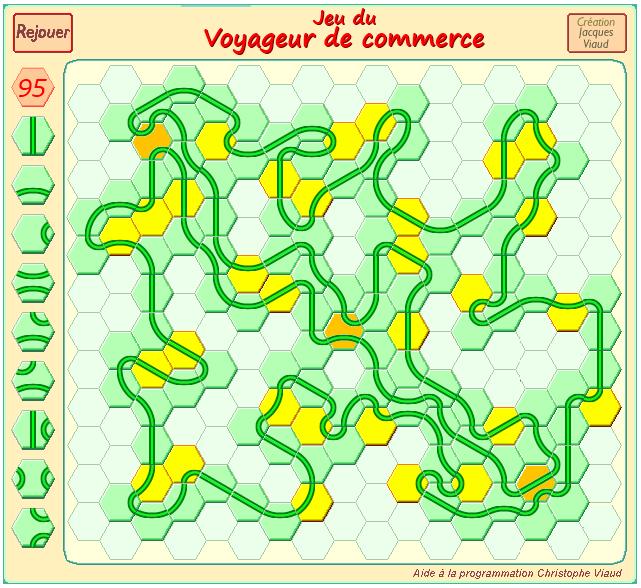 http://www.prise2tete.fr/upload/godisdead-voyageur334.png