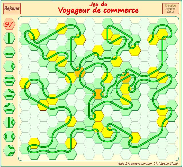 http://www.prise2tete.fr/upload/godisdead-voyageur34.png