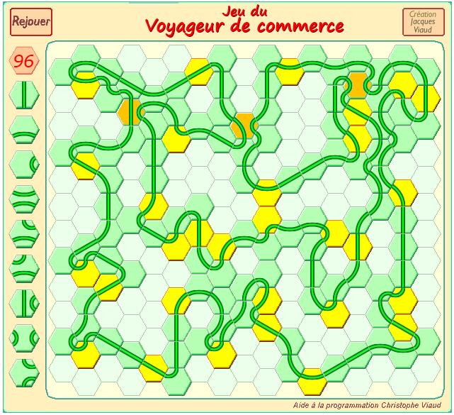 http://www.prise2tete.fr/upload/godisdead-voyageur36.png