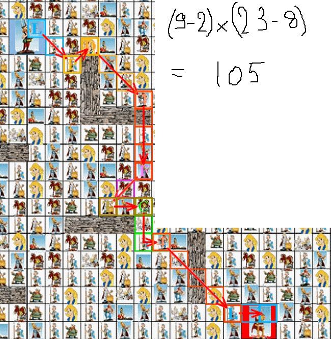 http://www.prise2tete.fr/upload/golgot59-BC2.jpg