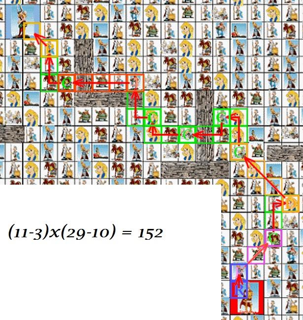 http://www.prise2tete.fr/upload/golgot59-BC6.jpg