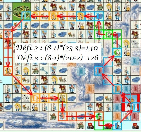 http://www.prise2tete.fr/upload/golgot59-BCd2d3-3.jpg