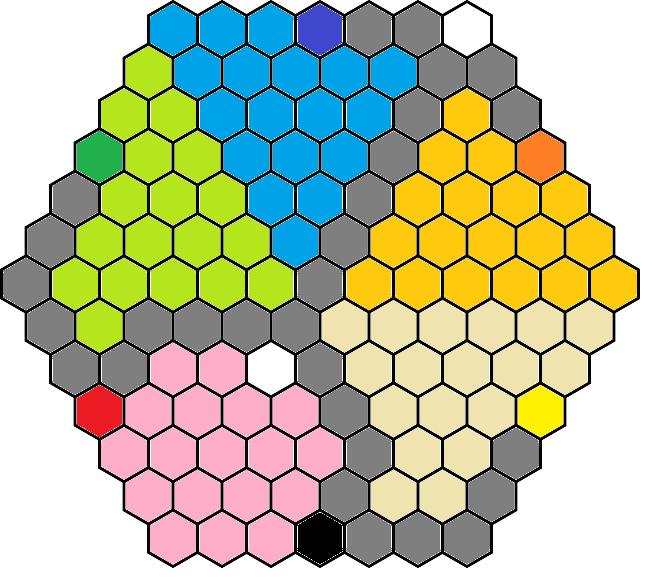 http://www.prise2tete.fr/upload/golgot59-Clydev1.png