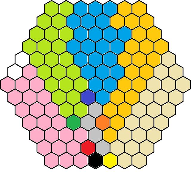 http://www.prise2tete.fr/upload/golgot59-Clydev2.png