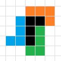 http://www.prise2tete.fr/upload/golgot59-Sanstitre1.png