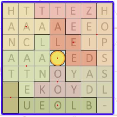 http://www.prise2tete.fr/upload/golgot59-Untitled.jpg