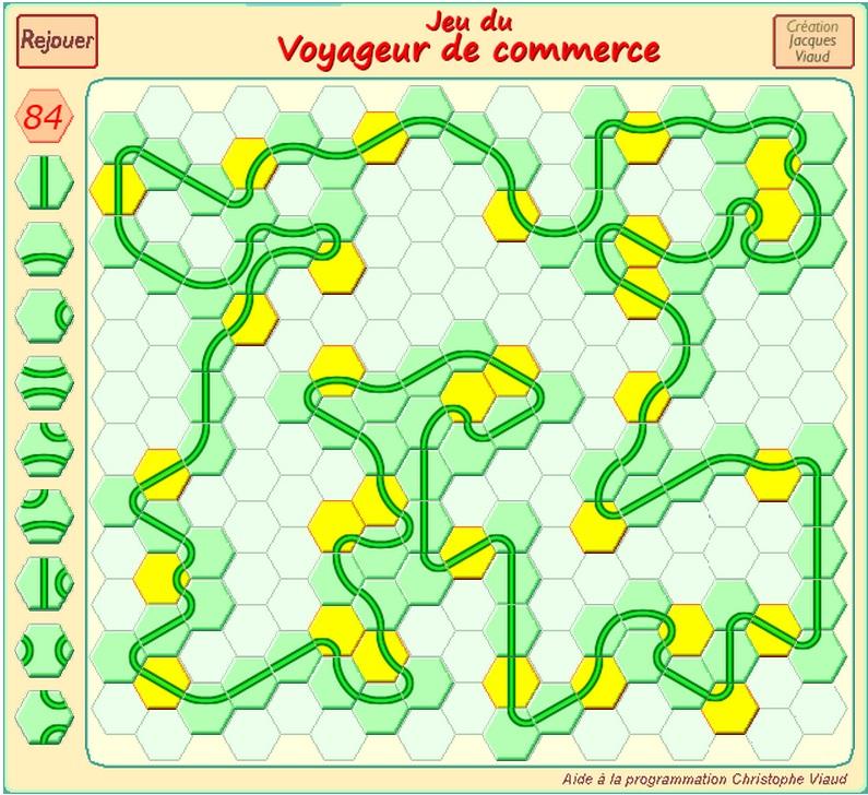 http://www.prise2tete.fr/upload/golgot59-VC-92.jpg