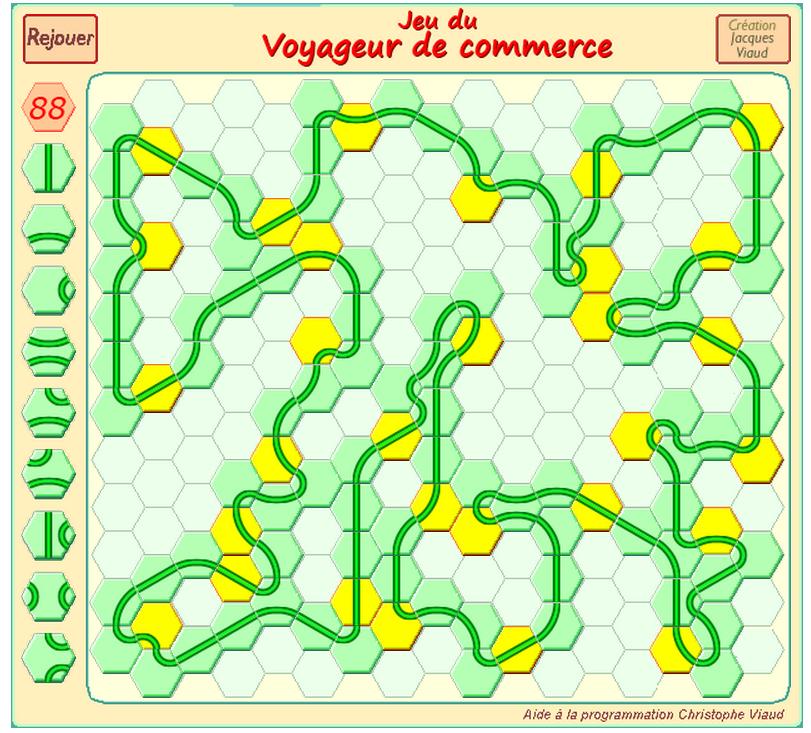 http://www.prise2tete.fr/upload/golgot59-VDC89.png