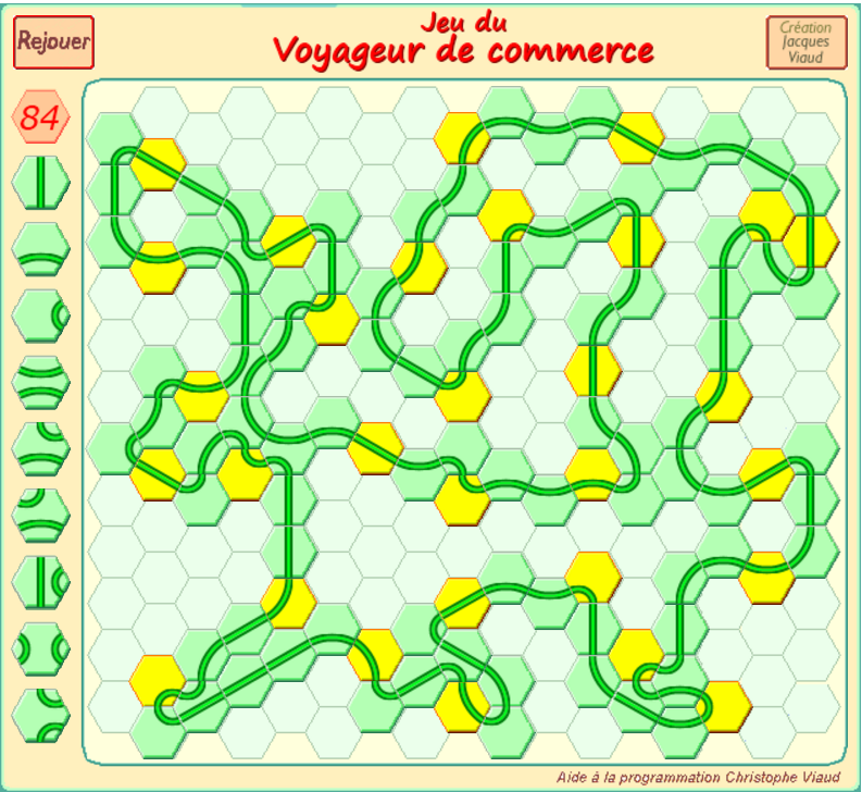 http://www.prise2tete.fr/upload/golgot59-badid.png
