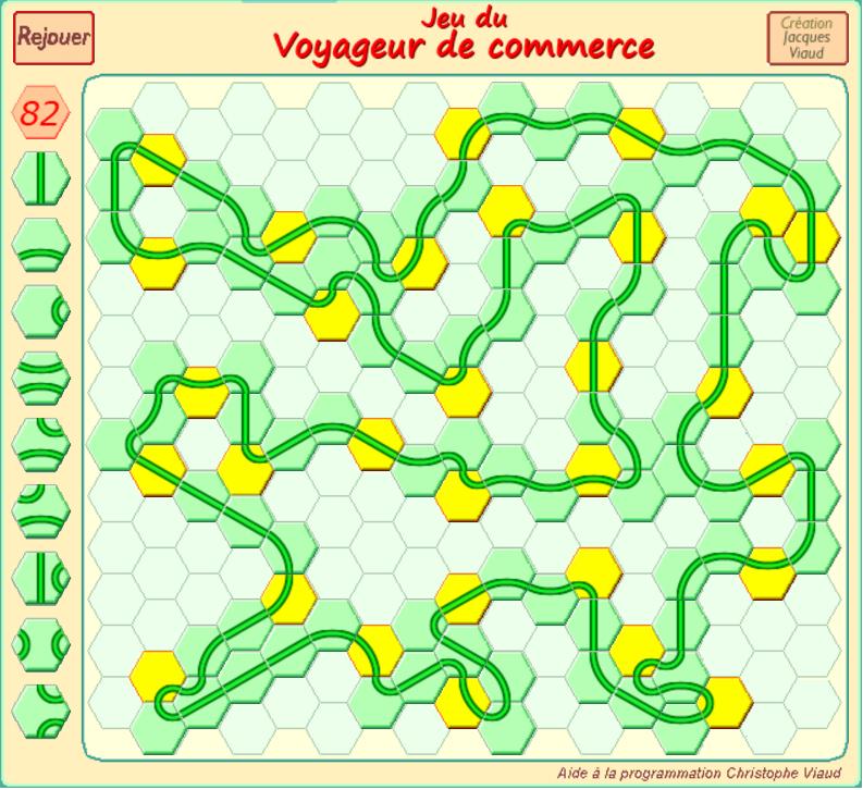 http://www.prise2tete.fr/upload/golgot59-badida.png