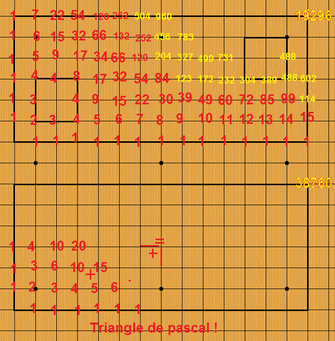 http://www.prise2tete.fr/upload/golgot59-chem2.png