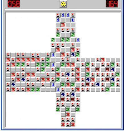 http://www.prise2tete.fr/upload/golgot59-demineur2.jpg