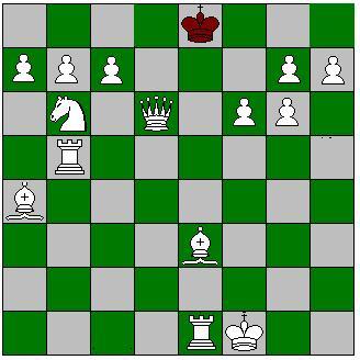 http://www.prise2tete.fr/upload/golgot59-echecs.jpg