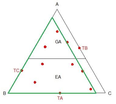 http://www.prise2tete.fr/upload/golgot59-gateau78.1.jpg