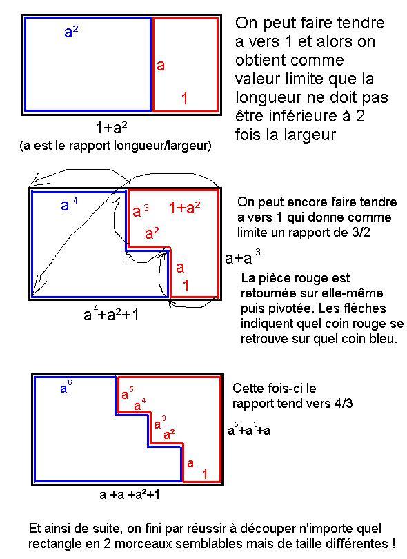 http://www.prise2tete.fr/upload/golgot59-ghgdhg.JPG