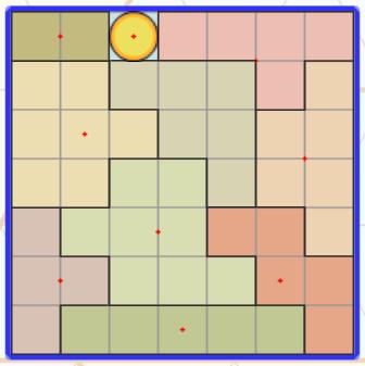 http://www.prise2tete.fr/upload/golgot59-laville11.png