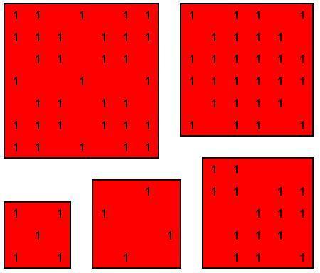 http://www.prise2tete.fr/upload/golgot59-lumieres.jpg