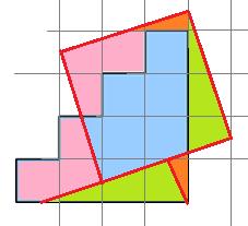 http://www.prise2tete.fr/upload/golgot59-moquetteG2.png