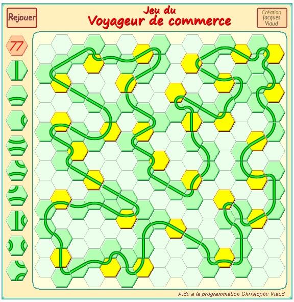 http://www.prise2tete.fr/upload/golgot59-p2t.3.jpg