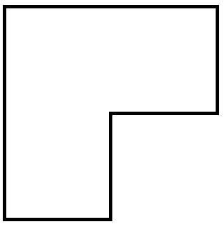 http://www.prise2tete.fr/upload/golgot59-promath1.jpg