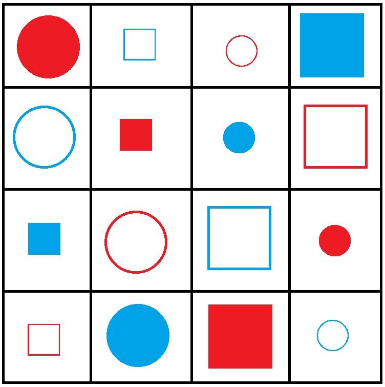 http://www.prise2tete.fr/upload/golgot59-quattro.jpg