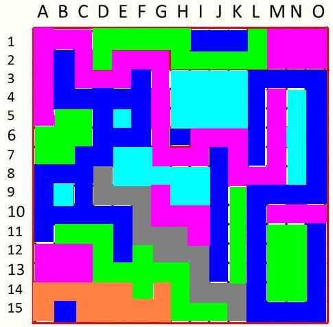 http://www.prise2tete.fr/upload/golgot59-recherche2.jpg