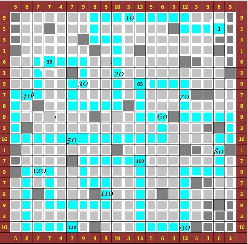 http://www.prise2tete.fr/upload/golgot59-serpent.jpg