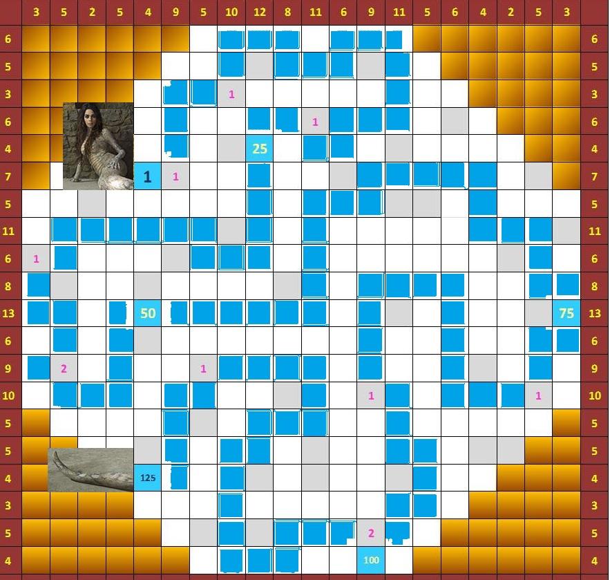 http://www.prise2tete.fr/upload/golgot59-serpentar.jpg