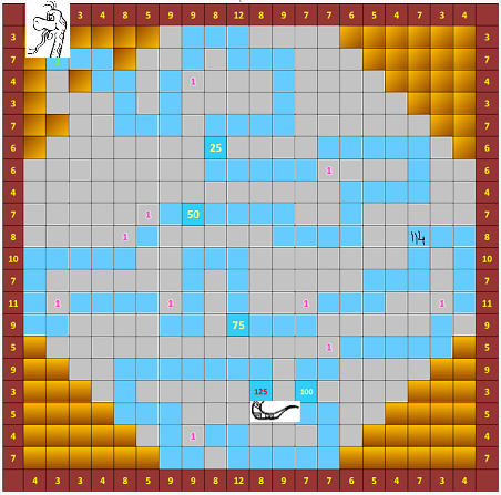 http://www.prise2tete.fr/upload/golgot59-sts.png
