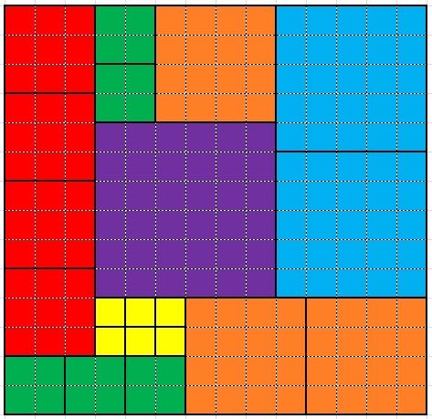 http://www.prise2tete.fr/upload/golgot59-vasim.jpg