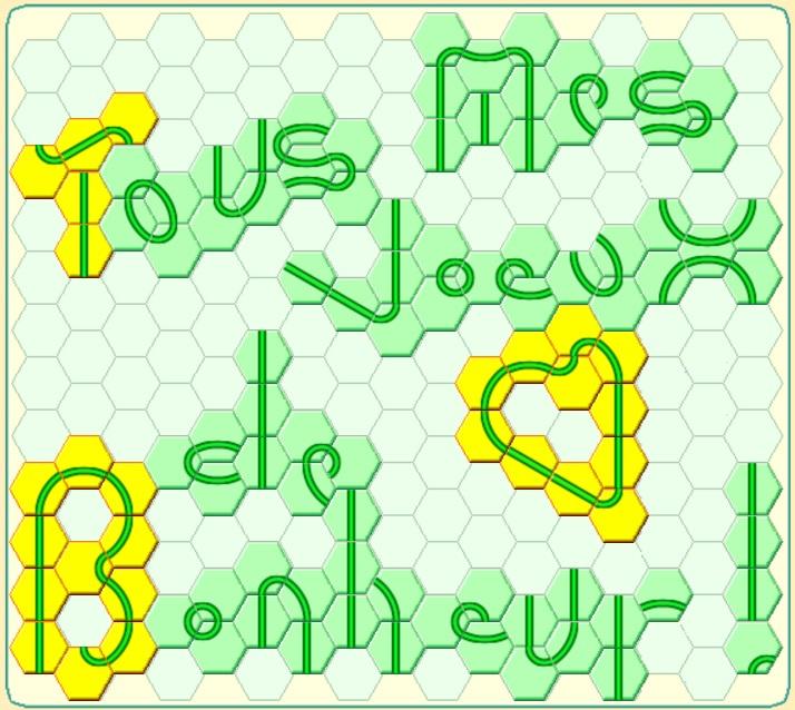 http://www.prise2tete.fr/upload/golgot59-voeux.jpg