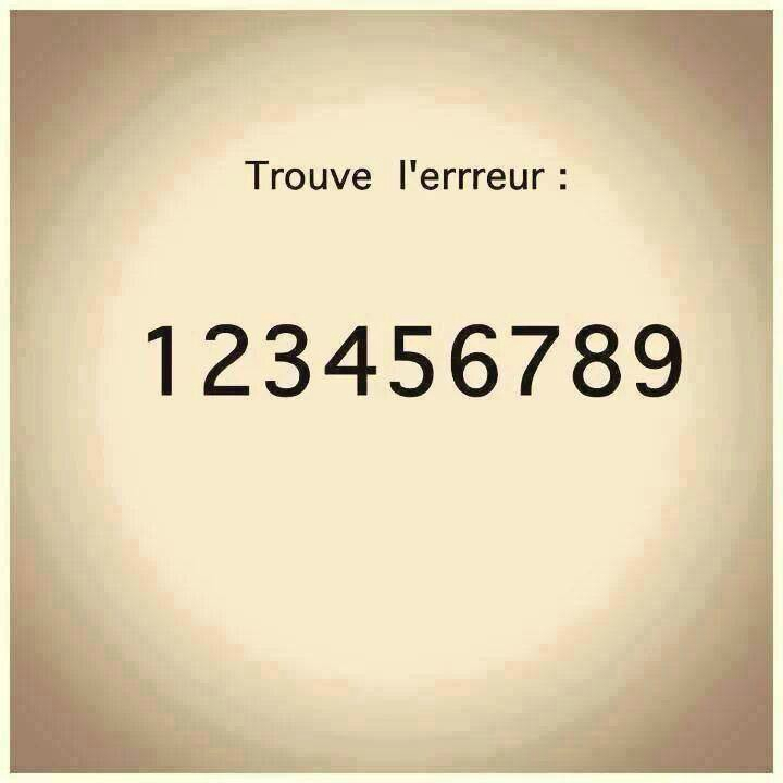 http://www.prise2tete.fr/upload/gonzague-99780124_o.jpg