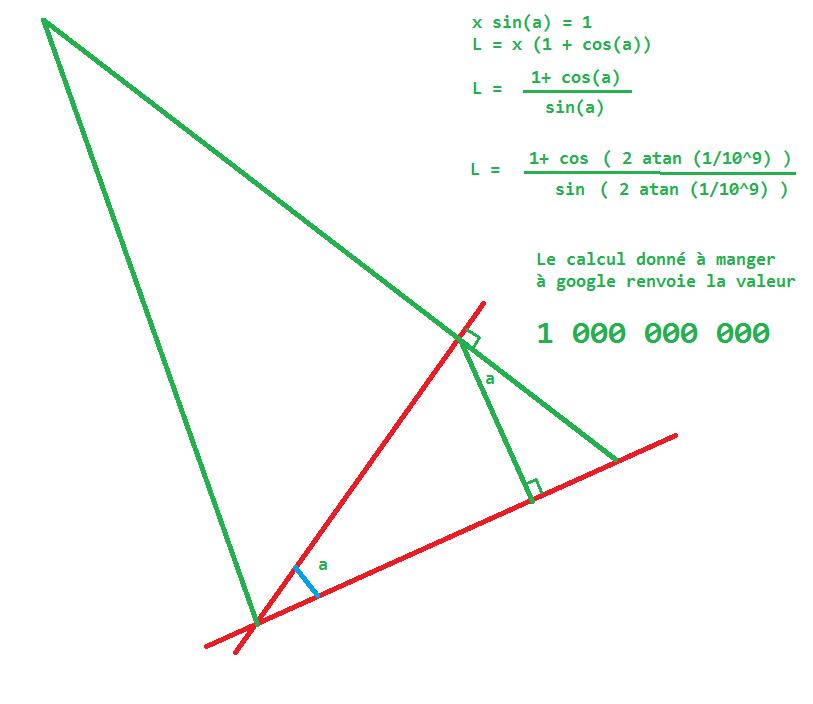 http://www.prise2tete.fr/upload/gwen27-1000000000bis.png