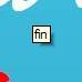 http://www.prise2tete.fr/upload/gwen27-1000arrakis.jpg