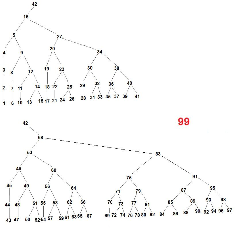http://www.prise2tete.fr/upload/gwen27-1a99.jpg