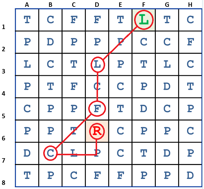 http://www.prise2tete.fr/upload/gwen27-36coups.png