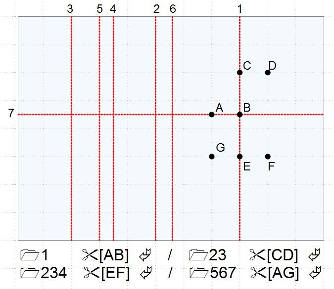 http://www.prise2tete.fr/upload/gwen27-4000-coupes.jpg