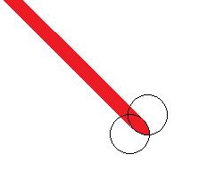 http://www.prise2tete.fr/upload/gwen27-4cotesbis.png