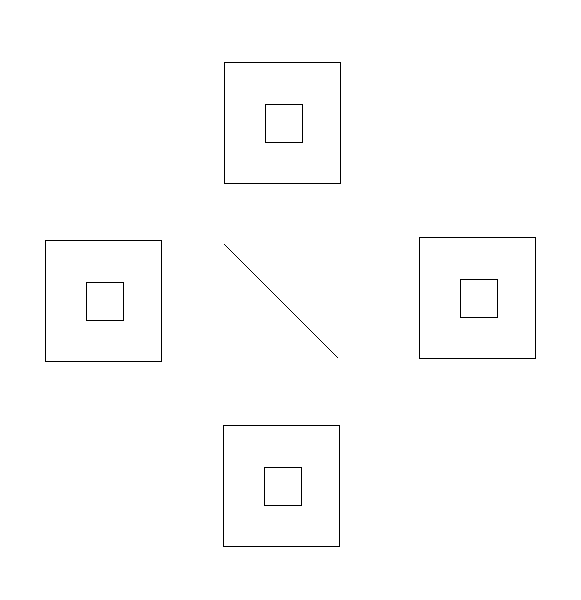 http://www.prise2tete.fr/upload/gwen27-4vues.png