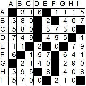http://www.prise2tete.fr/upload/gwen27-CCSP2.jpg