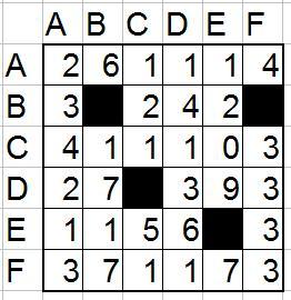 http://www.prise2tete.fr/upload/gwen27-NCretour.jpg