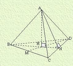 http://www.prise2tete.fr/upload/gwen27-Pyramide.jpg