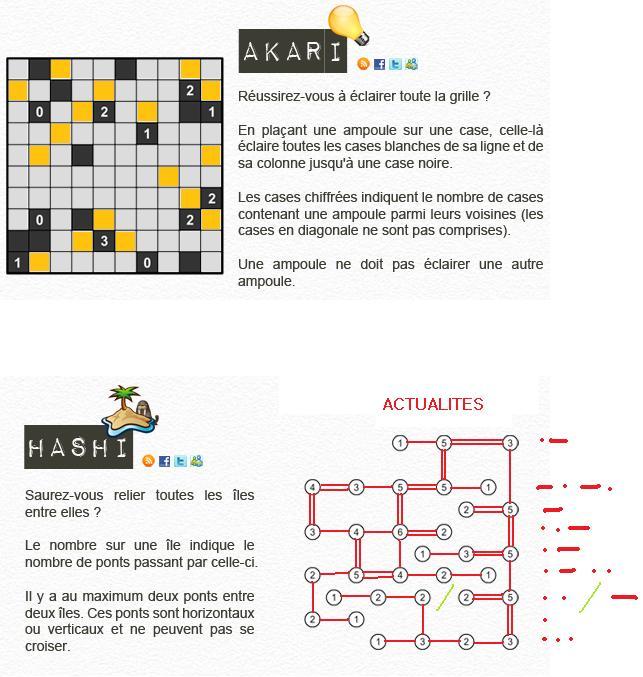 http://www.prise2tete.fr/upload/gwen27-actualites.jpg