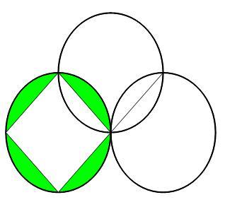 http://www.prise2tete.fr/upload/gwen27-airedecercle.jpg