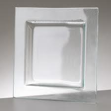 http://www.prise2tete.fr/upload/gwen27-assietteverre.jpg