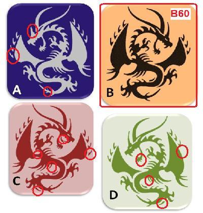 http://www.prise2tete.fr/upload/gwen27-b60.jpg