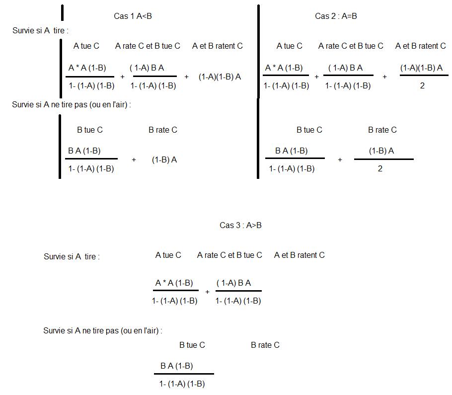 http://www.prise2tete.fr/upload/gwen27-bbt.png