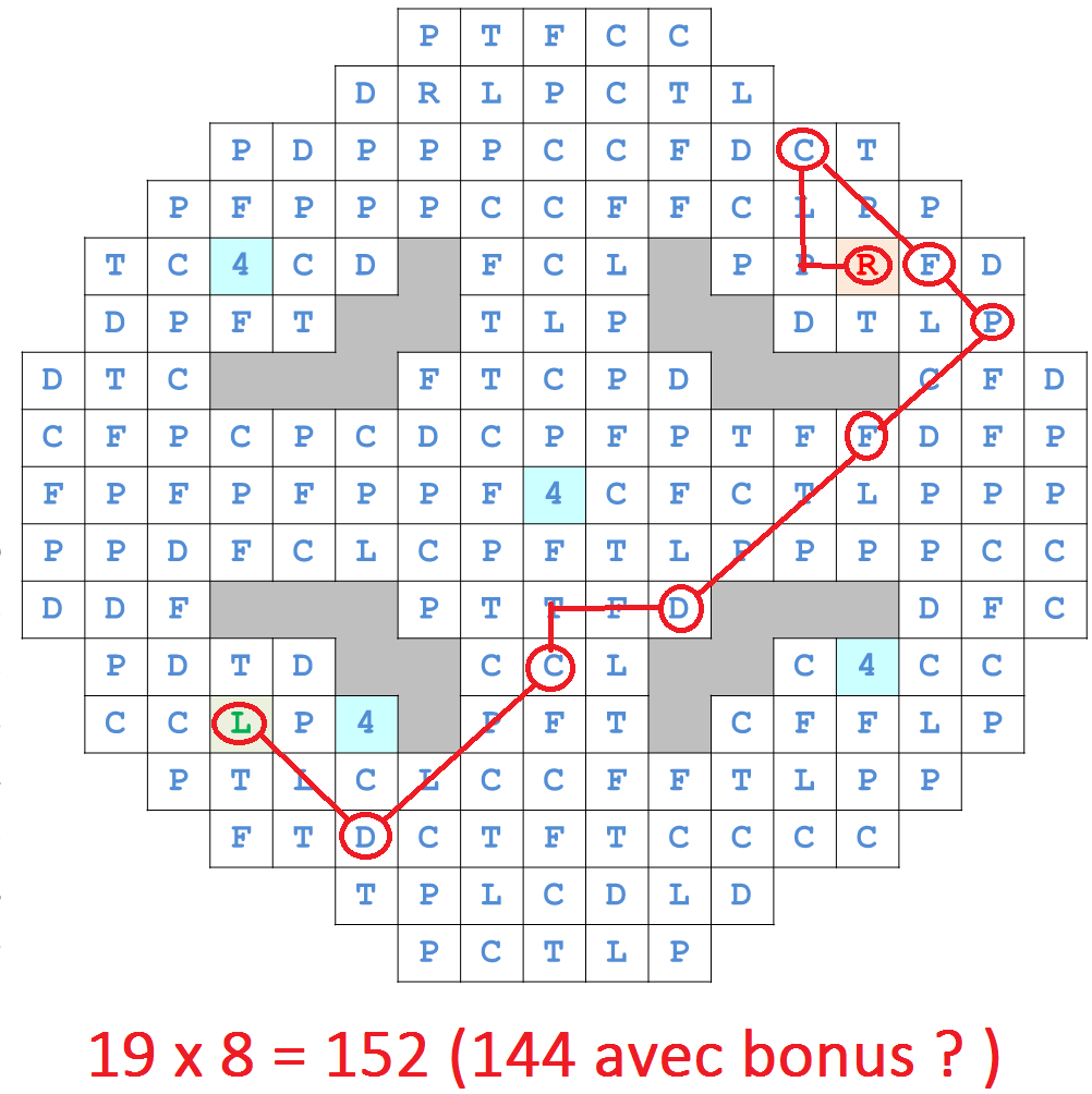 http://www.prise2tete.fr/upload/gwen27-bc4-3.png